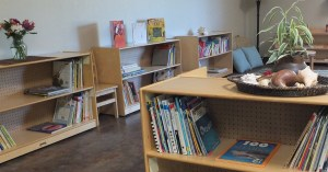 Montessori Resources, Private School, Arlington TX
