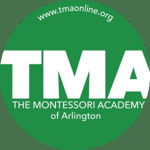 The Montessori Academy of Arlington, Private School, Arlington TX