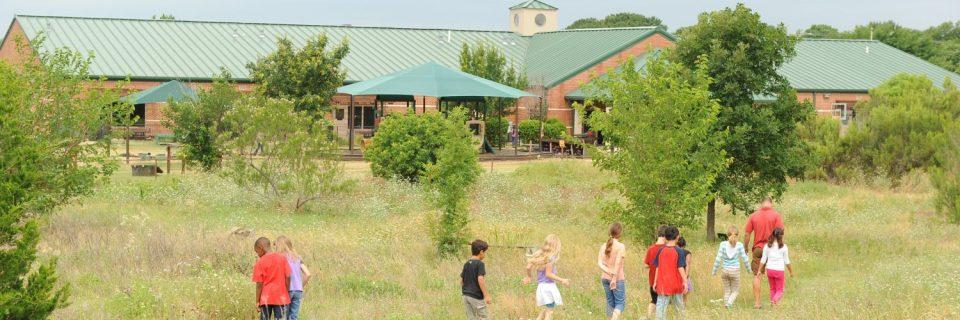 MyTMA, Montessori Private School, Arlington TX