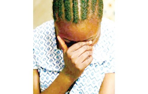 My Fiance Got Married To Another Woman Same Day He Engaged Me – Woman Cries Out #HAPPY
