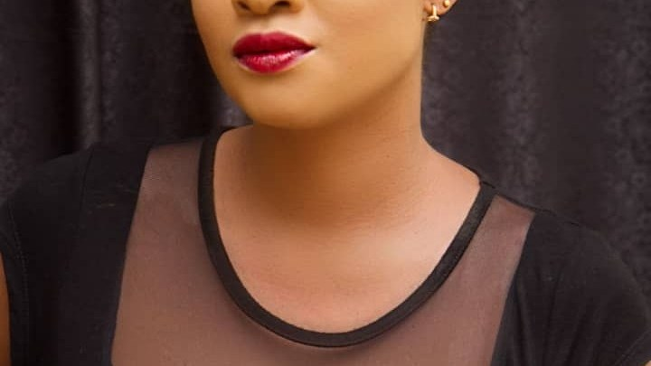 BBNaija Is All About Promiscuity Not Talent – Nollywood Actress, Wini Lazarus Says #HAPPY