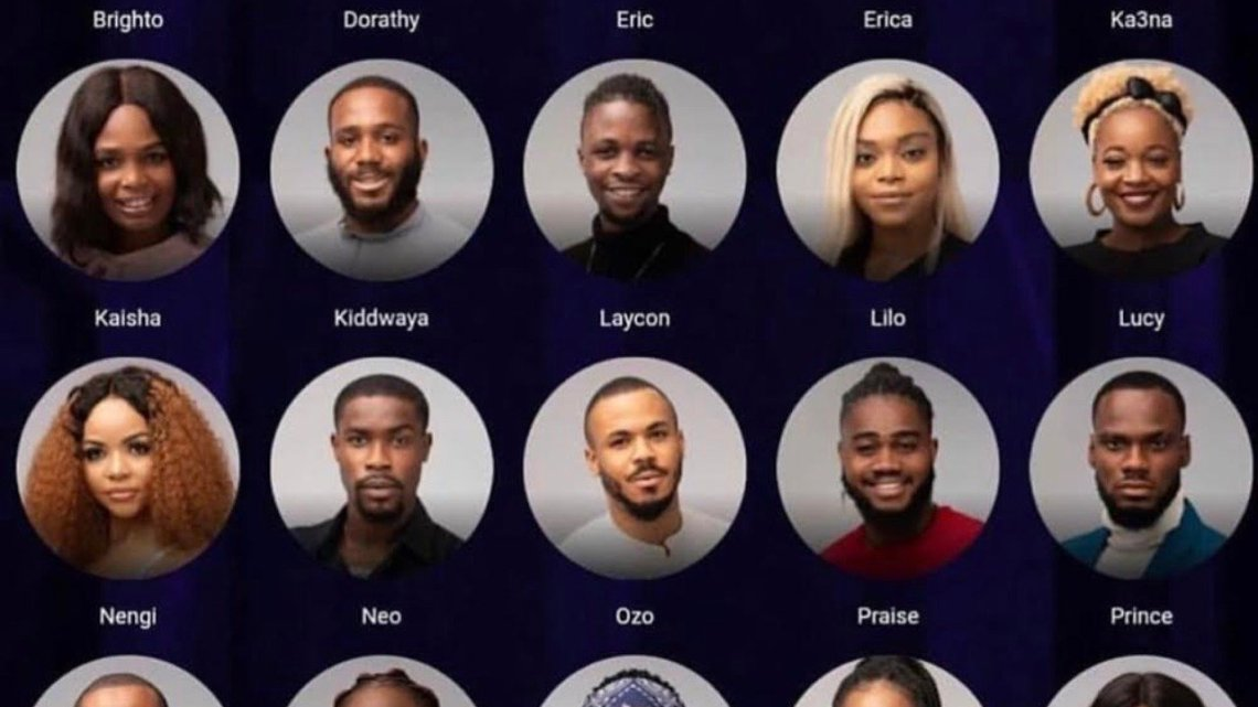 BBNaija 2020: Ebuka Announces New Twist – All Housemates To Be Up For Eviction Weekly Except HOH, Deputy
