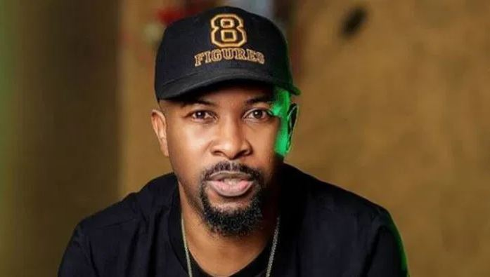 Rapper, Ruggedman – How I Saved A Stranded Female Traveller Who Was Almost Raped By Hoodlums
