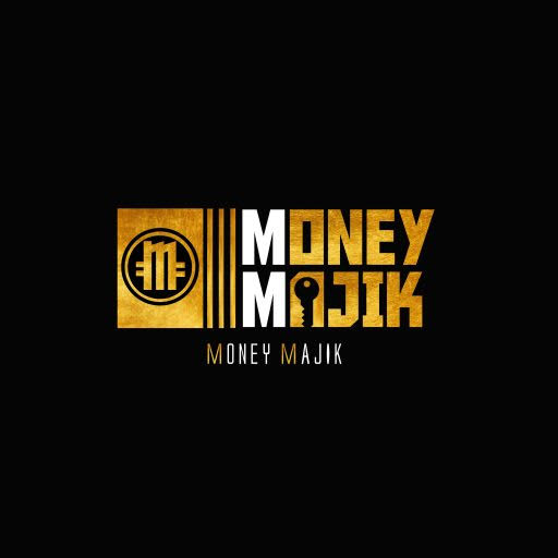 MAKE MONEY FROM YOUR SMARTPHONE WITH MONEY MAJIK
