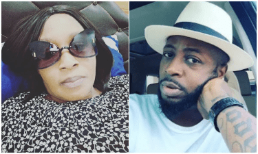 Kemi Olunloyo – How Tunde Ednut was Jailed And Deported From UK for Stealing iPhone'