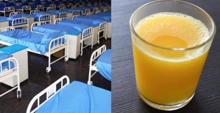 3 Dead, 183 Hospitalised After Drinking Expired Juice In Kano