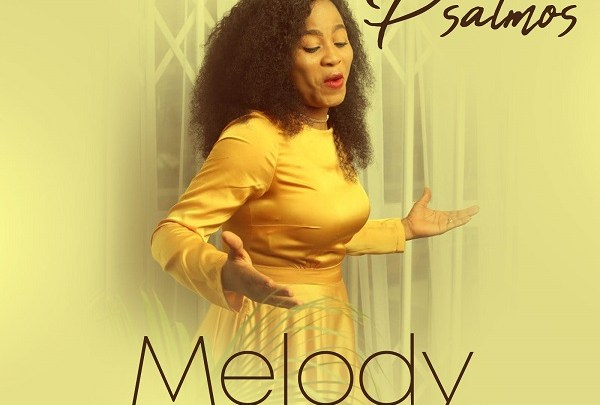 TMAQTALK MUSIC & VISUAL : Melody In My Heart – Psalmos