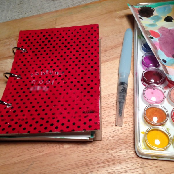 personalized-art-journal