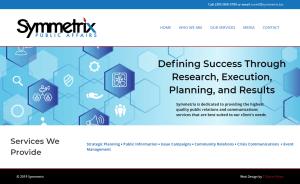screenshot-symmetrix