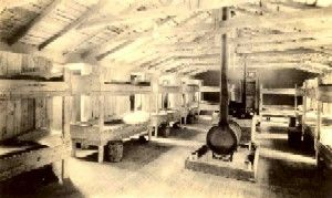 1920s-fort-riley-kansas-barracks