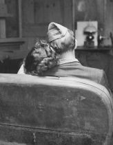 back-of-1940s-couple
