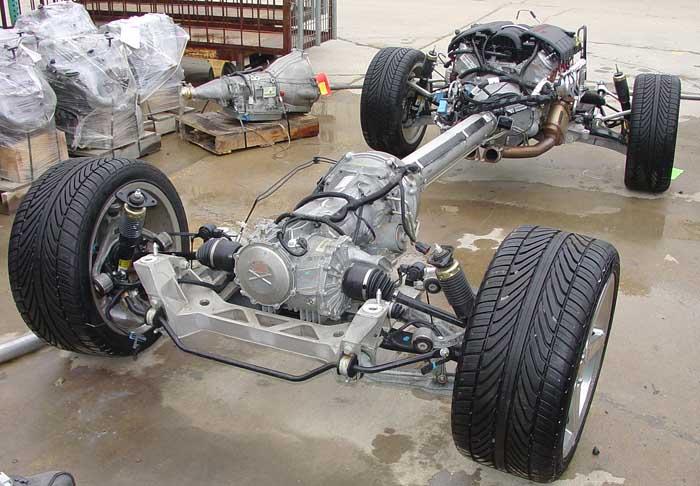 c4 corvette suspension diagram pioneer deh p5800mp wiring anybody have of the rear corvetteforum chevrolet forum discussion