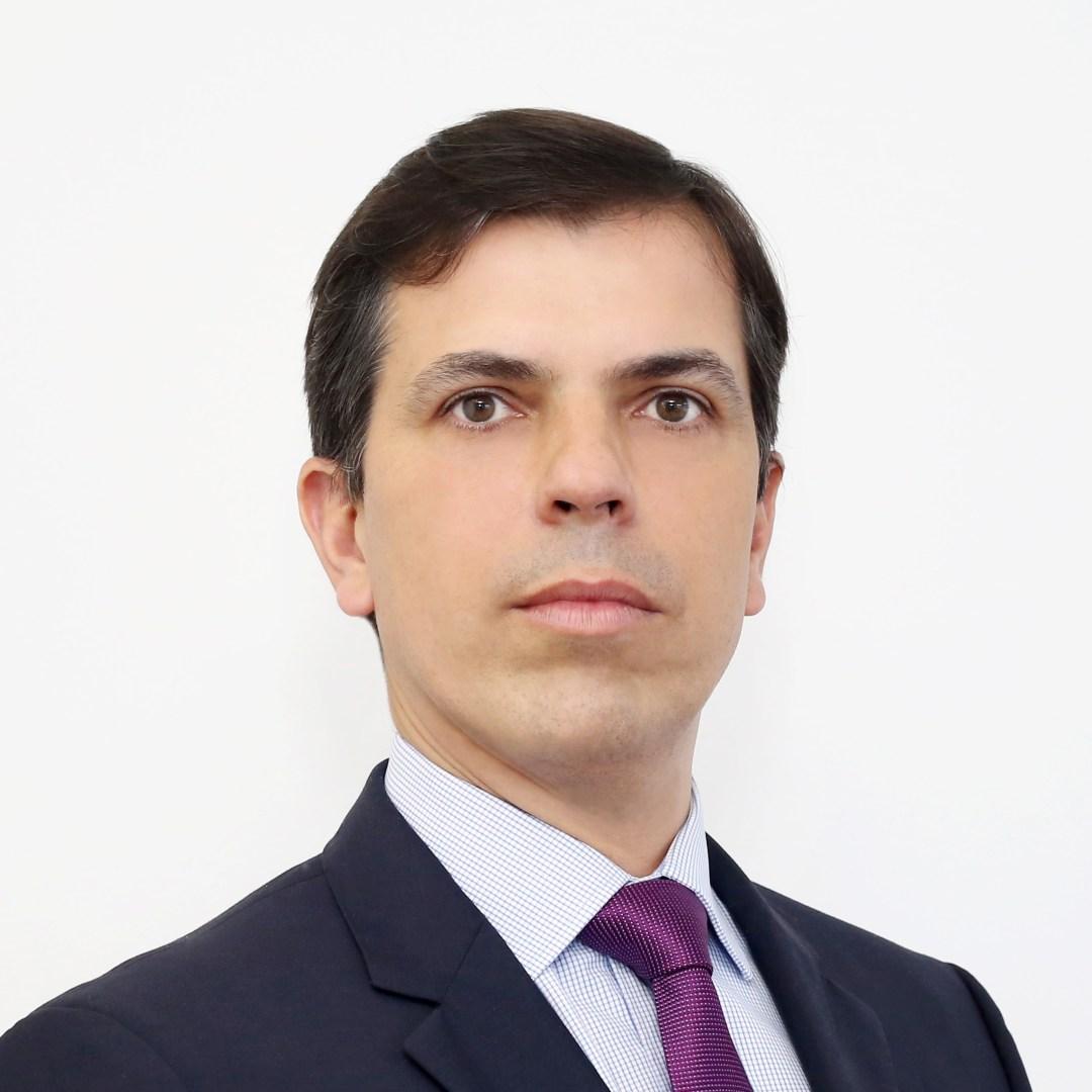Ricardo Thomazinho da Cunha