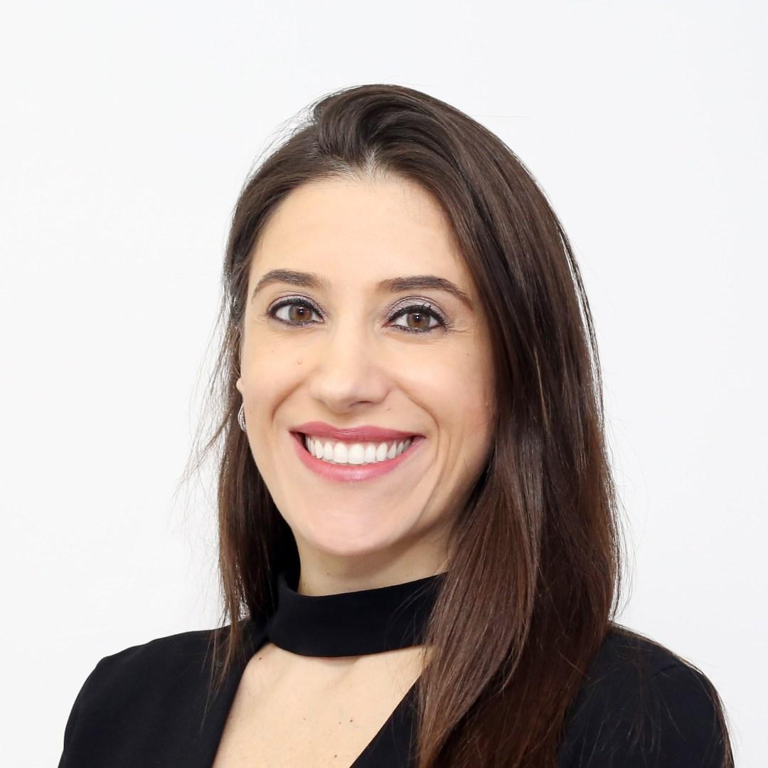Silvia Rebello Monteiro