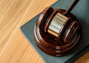 celeuma nas interpretação de diferentes conceitos em determinadas relações jurídicas
