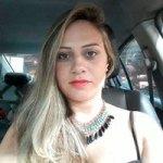 Paola Abilio Morato