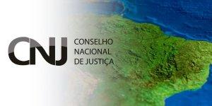 Observatório do Meio Ambiente do Poder Judiciário