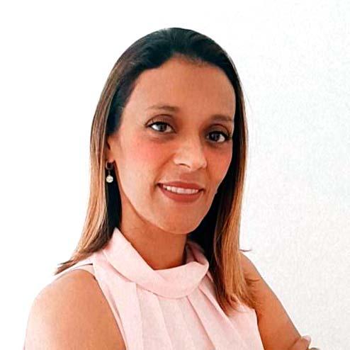 Daniela Eulálio Celestino