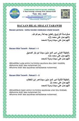 Jawaban Asholatu Khairum Minannaum : jawaban, asholatu, khairum, minannaum, Jawaban, Asholatu, Khairum, Minannaum, Online