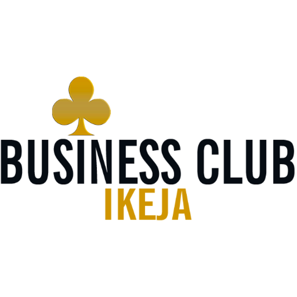 Business Club Ikeja