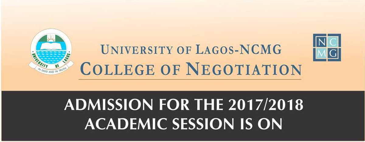 College of Negotiation