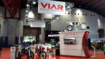viarbooth5