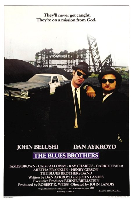 blue-brothers
