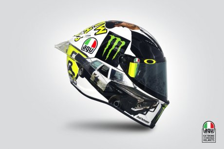 rossi-blue-brothers5