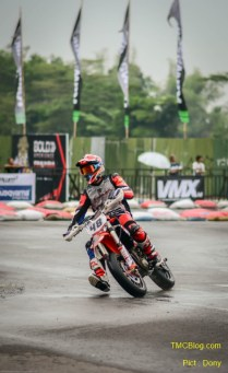 fim-supermoto-malang-002-copy-copy