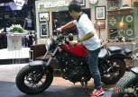 honda-rebel500-tmcblog-0335