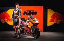 168108_Bradley Smith KTM RC16 2017