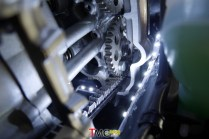 CBR250RR_Engine_cutting_053