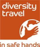 DT - Logo RGB Small.jpg