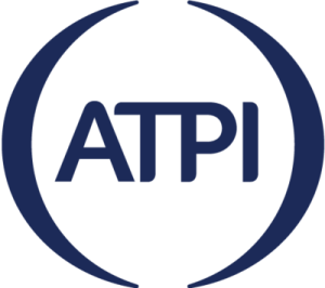 ATPI travel management london