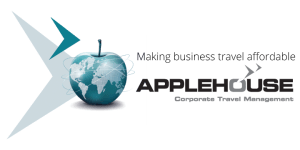 Applehouse Travel Business Travel Management