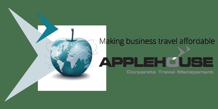 Applehouse Logo (002).png