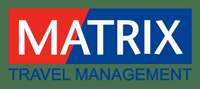 Matrix Logo - Small Transparent.png