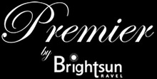 Premier by Brightsun Business Travel