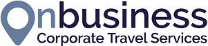 OnbusinessCTS-logo enews.jpg
