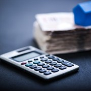 Costs of sale of a property