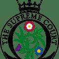 Supreme Court Logo