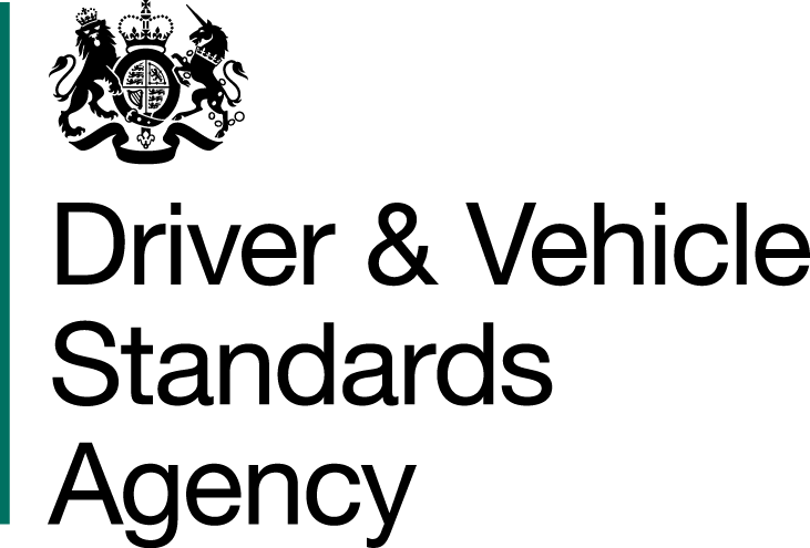 Apply & manage your vehicle operator licence online!