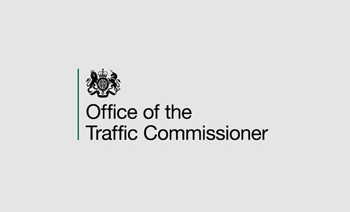 Senior Traffic Commissioner releases revised statutory