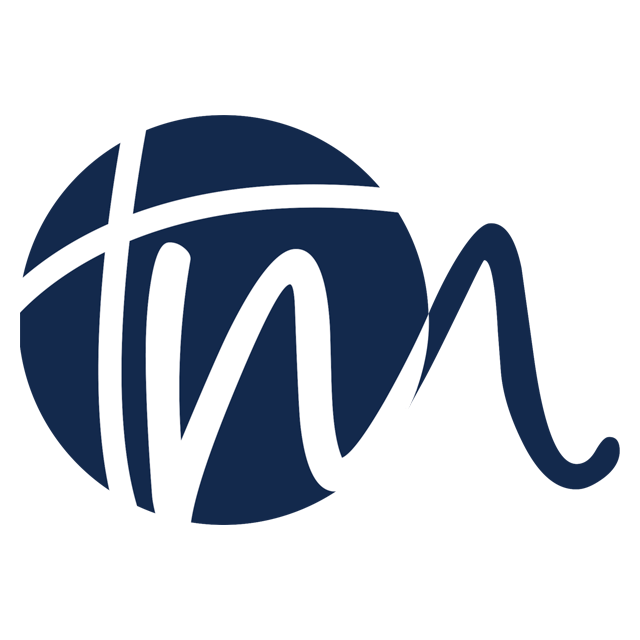 TM Creative Group