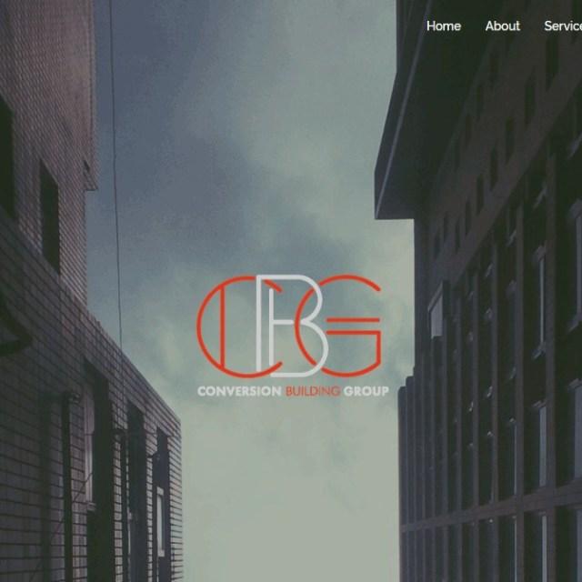 Conversion Building Group