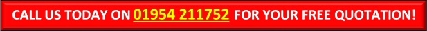 TMC Specialist Cleaning Ltd