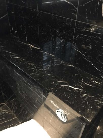 marblerestore2