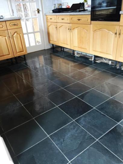 Slate floor Newmarket2