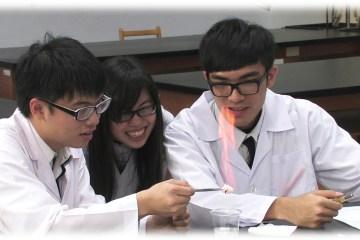2013 差異化教學 – 化學百寶箱應用:猜猜我是誰