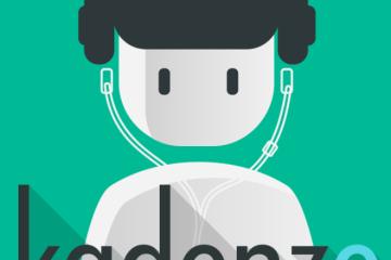 Kadenze – 專注藝術&設計&音樂的MOOC平台